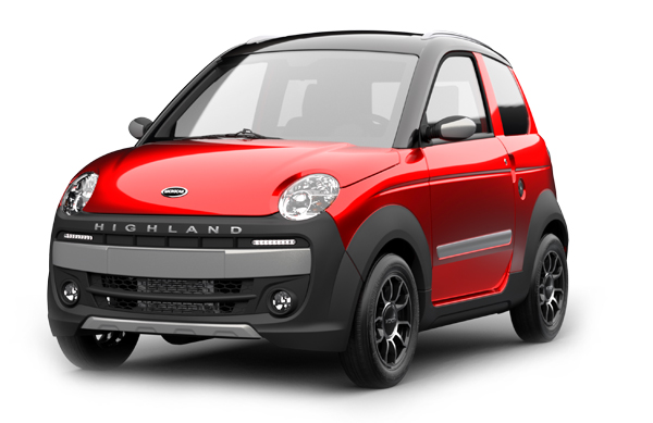 byngs autos garage services in portsmouth. Black Bedroom Furniture Sets. Home Design Ideas